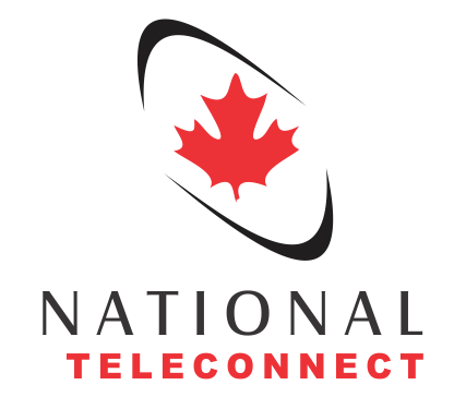 National Teleconnect